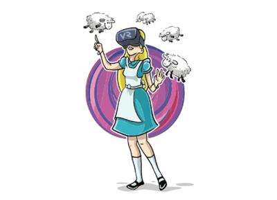 alicia-en-realidad-virtual-madrid