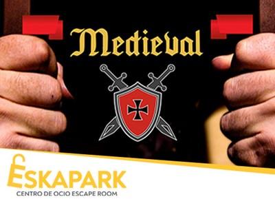 alkatraz-medieval