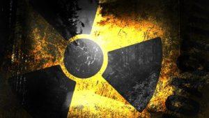 amenaza-nuclear