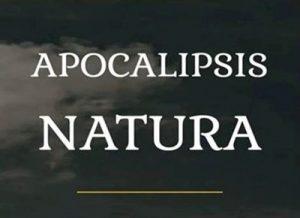 apocalipsis-natura