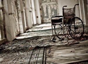 asylum-1