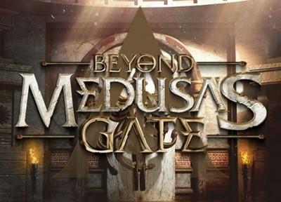 beyond-medusas-gate-1