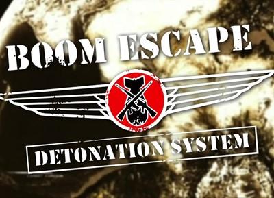 boom-escape-6