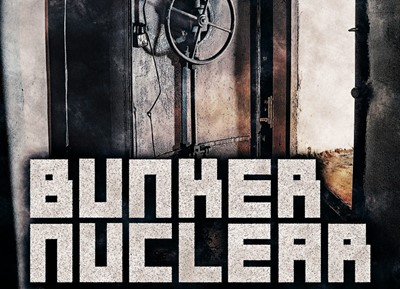 bunker-nuclear