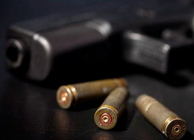 caza-al-asesino-hall-escape