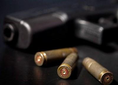 caza-al-asesino-junior-hall-escape