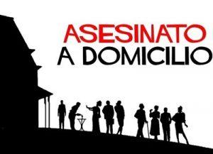 cenas-con-asesinato-a-domicilio-1
