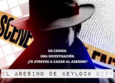 el-asesino-de-keylock-city-a-domicilio