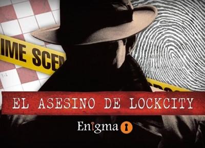 el-asesino-de-lockcity