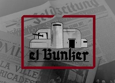 el-bunker-2