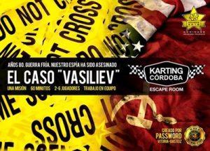 el-caso-vasiliev