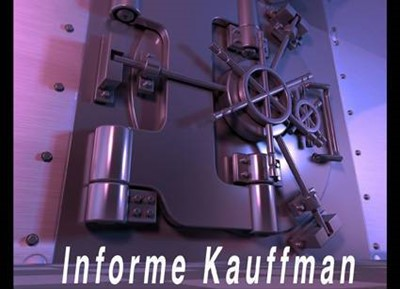 el-informe-kauffman