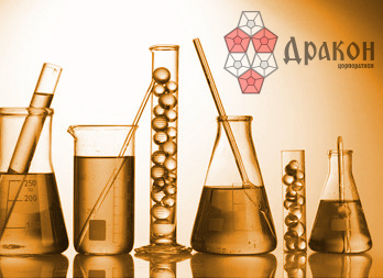 el-laboratorio-1