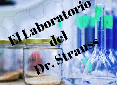 el-laboratorio-del-dr--strauss