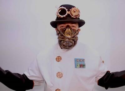 el-laboratorio-del-malvado-dr--quimicefa