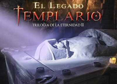 el-legado-templario