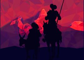 el-misterio-de-don-quijote-jaca-rombate