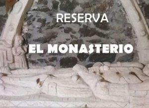 el-monasterio-2