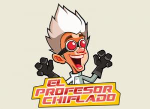 el-profesor-chiflado
