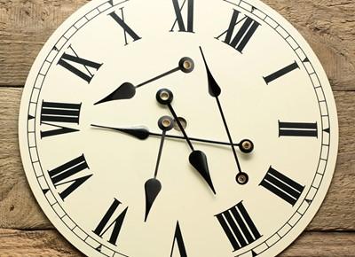 el-relojero
