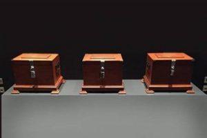 el-reto-de-las-3-cajas-3