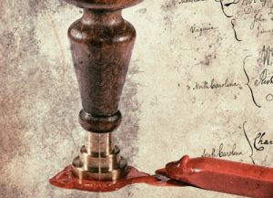 el-robo-del-manuscrito-secreto