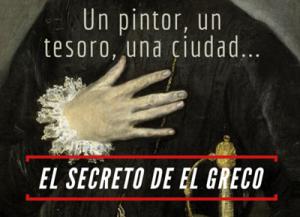 el-secreto-de-el-greco