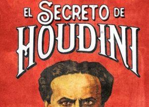 el-secreto-de-houdini