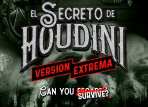 el-secreto-de-houdini-version-exprema