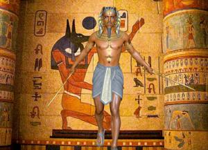 el-sueno-del-faraon