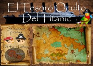 el-tesoro-oculto-del-titanic