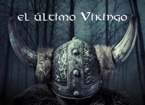 el-ultimo-vikingo
