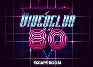 el-videoclub-de-los-80