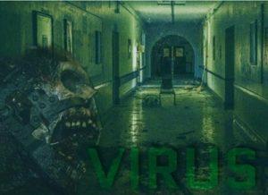 el-virus-4