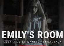 emilys-room