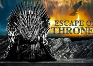 escape-of-thrones