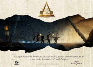 escape-the-lost-pyramid-4
