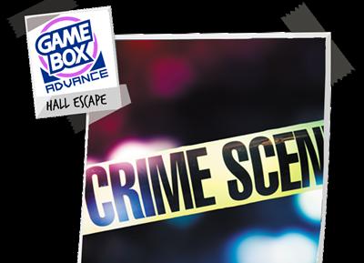 game-box-advance