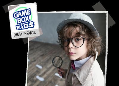 game-box-kids