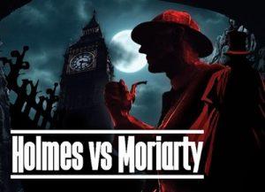 holmes-vs-moriarty-4