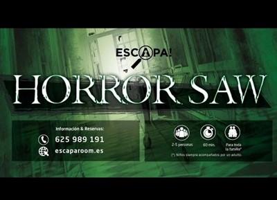 horror-saw-el-secuestro