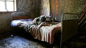 hotel-del-crime-proximamente