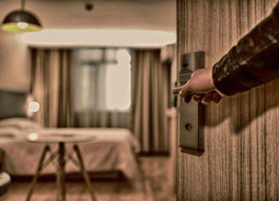 hotel-enigma