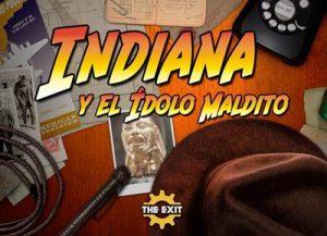 indiana-y-el-idolo-maldito-hall-escape