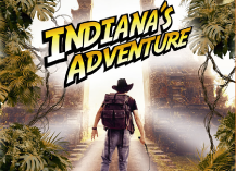 indianas-adventure