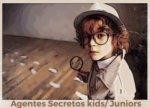 interrogatorio-kids