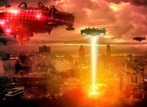 invasion-alien