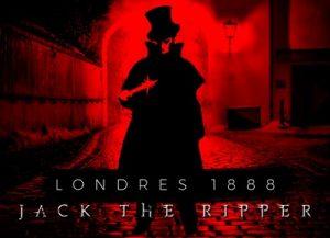 jack-the-ripper-1