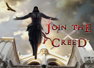 join-the-creed