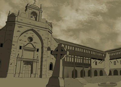 la-abadia-de-atxuri